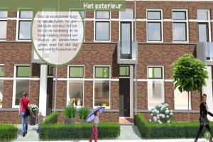 Bekijk woning te huur in Hengelo Ov Dennenbosweg, € 1240, 155m2 - 354875. Geïnteresseerd? Bekijk dan deze woning en laat een bericht achter!