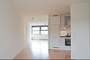 Bekijk woning te huur in Leiden Telderskade, € 1595, 160m2 - 294401. Geïnteresseerd? Bekijk dan deze woning en laat een bericht achter!