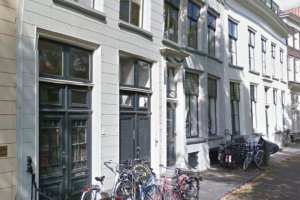 View room for rent in Delft Koornmarkt, € 575, 19m2 - 372413. Interested? check out this room and leave a message!
