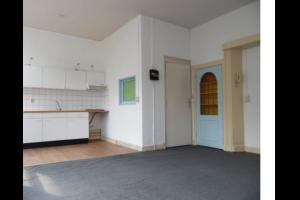 Bekijk kamer te huur in Den Haag Bilderdijkstraat, € 525, 32m2 - 306016. Geïnteresseerd? Bekijk dan deze kamer en laat een bericht achter!