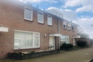 Bekijk woning te huur in Eindhoven Sienalaan, € 1550, 100m2 - 362498. Geïnteresseerd? Bekijk dan deze woning en laat een bericht achter!