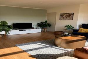 Bekijk appartement te huur in Apeldoorn Schaperstraat, € 650, 70m2 - 364672. Geïnteresseerd? Bekijk dan deze appartement en laat een bericht achter!
