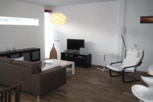 Bekijk studio te huur in Eindhoven Kerkstraat, € 1090, 50m2 - 371653. Geïnteresseerd? Bekijk dan deze studio en laat een bericht achter!
