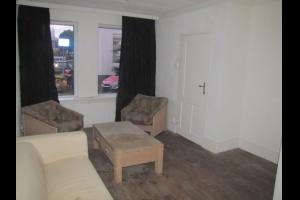 Bekijk kamer te huur in Hilversum Koningsstraat, € 650, 24m2 - 289650. Geïnteresseerd? Bekijk dan deze kamer en laat een bericht achter!