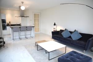 Te huur: Appartement Turfhaven, Den Haag - 1
