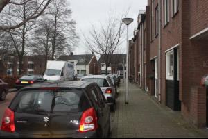 Bekijk kamer te huur in Enschede Pluimstraat, € 375, 7m2 - 334571. Geïnteresseerd? Bekijk dan deze kamer en laat een bericht achter!