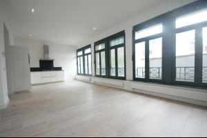 Bekijk appartement te huur in Breda Van Coothplein, € 1200, 80m2 - 320356. Geïnteresseerd? Bekijk dan deze appartement en laat een bericht achter!