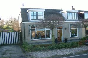 Bekijk woning te huur in Rotterdam O. Bovendijk, € 1350, 120m2 - 318129. Geïnteresseerd? Bekijk dan deze woning en laat een bericht achter!