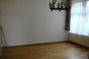 Te huur: Appartement Peijerstraat, Echt - 1