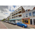 View apartment for rent in Beverwijk Zeestraat, € 1200, 80m2 - 399631. Interested? check out this apartment and leave a message!