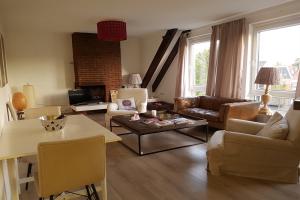 Bekijk woning te huur in Haarlem Kampervest, € 1250, 80m2 - 352607. Geïnteresseerd? Bekijk dan deze woning en laat een bericht achter!