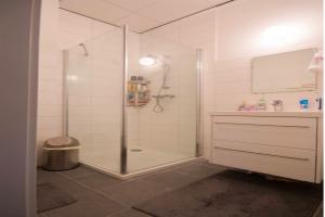 Te huur: Appartement Kooikersweg, Den Bosch - 1