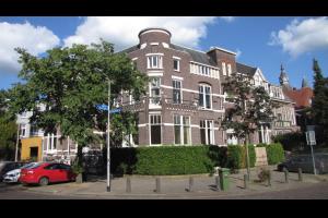 Bekijk appartement te huur in Nijmegen Fransestraat, € 800, 50m2 - 318049. Geïnteresseerd? Bekijk dan deze appartement en laat een bericht achter!