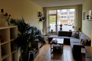 View apartment for rent in Den Haag Veenendaalkade, € 1250, 95m2 - 369901. Interested? check out this apartment and leave a message!