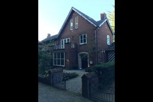 Bekijk woning te huur in Nijmegen Postweg, € 1250, 110m2 - 323596. Geïnteresseerd? Bekijk dan deze woning en laat een bericht achter!