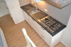 Bekijk appartement te huur in Groningen Pelsterdwarsstraat, € 895, 55m2 - 289252. Geïnteresseerd? Bekijk dan deze appartement en laat een bericht achter!