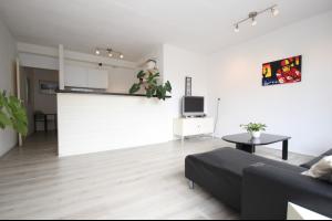 Bekijk appartement te huur in Groningen Kremersheerd, € 625, 51m2 - 290288. Geïnteresseerd? Bekijk dan deze appartement en laat een bericht achter!