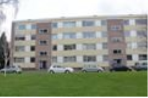 View apartment for rent in Nijmegen Professor van der Veldenstraat, € 1095, 87m2 - 315241. Interested? check out this apartment and leave a message!