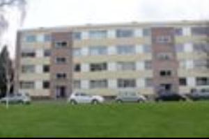 Bekijk appartement te huur in Nijmegen Professor van der Veldenstraat, € 1095, 87m2 - 315241. Geïnteresseerd? Bekijk dan deze appartement en laat een bericht achter!