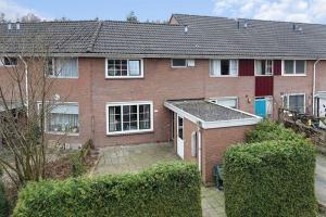 For rent: House Hesselinklanden, Enschede - 1