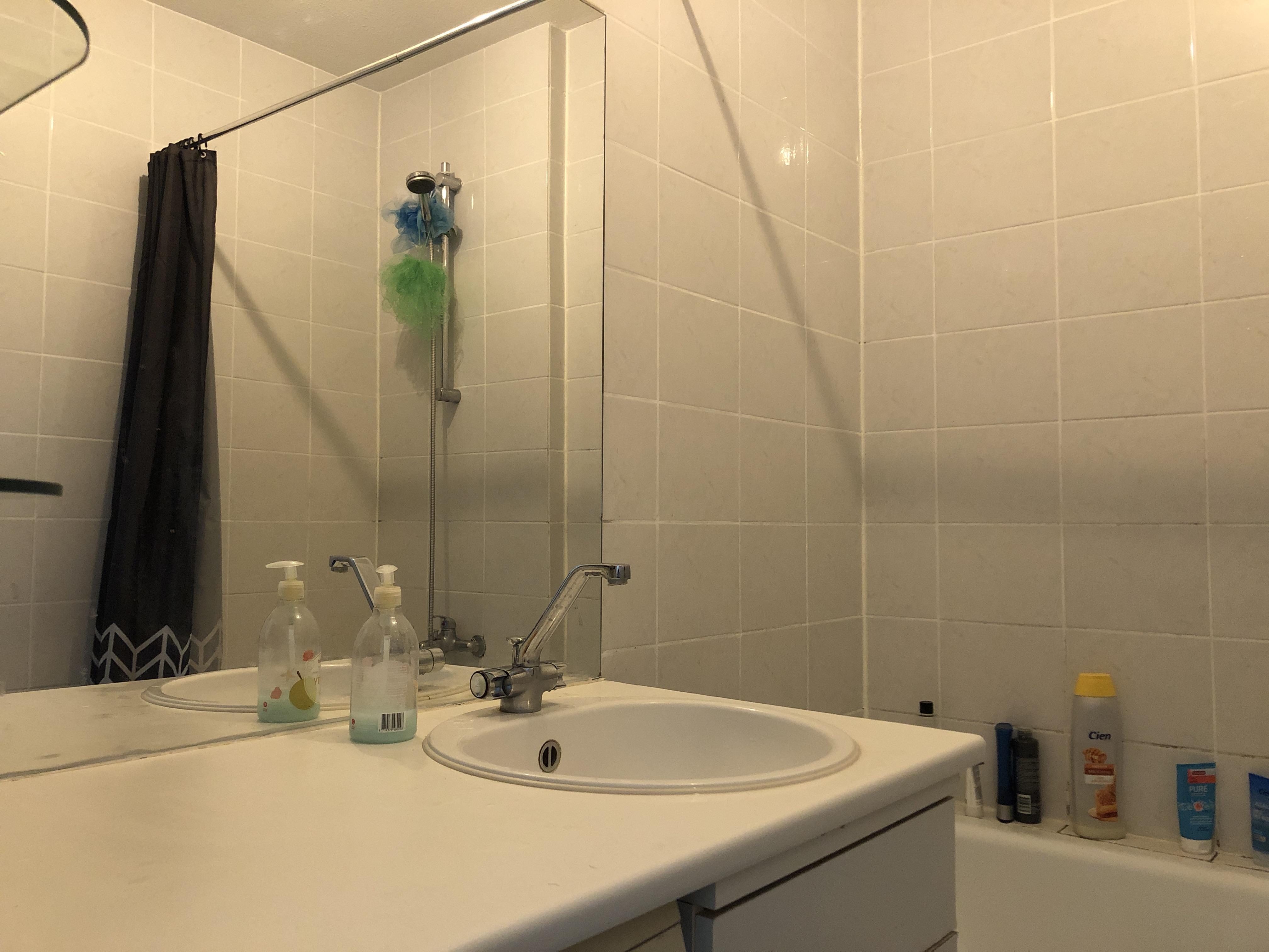 Te huur: Appartement Nieuwstraat, Apeldoorn - 4