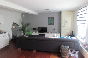 Bekijk appartement te huur in Arnhem Boekhorstenstraat, € 795, 63m2 - 353491. Geïnteresseerd? Bekijk dan deze appartement en laat een bericht achter!
