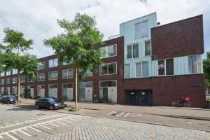 Bekijk appartement te huur in Amsterdam Maria Austriastraat, € 2250, 125m2 - 373346. Geïnteresseerd? Bekijk dan deze appartement en laat een bericht achter!