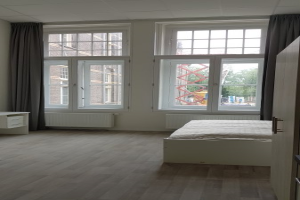View studio for rent in Maastricht Tongerseweg, € 750, 25m2 - 372621. Interested? check out this studio and leave a message!