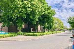 Bekijk woning te huur in Maastricht K.v. Rossumplein, € 1695, 160m2 - 366949. Geïnteresseerd? Bekijk dan deze woning en laat een bericht achter!