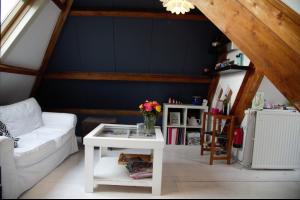 Bekijk studio te huur in Groningen Oosterhamrikkade, € 565, 23m2 - 321277. Geïnteresseerd? Bekijk dan deze studio en laat een bericht achter!