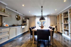 For rent: House Balladeberg, Roosendaal - 1