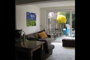 Bekijk woning te huur in Tilburg Domtorenstraat: Woning  - € 1099, 120m2 - 299359
