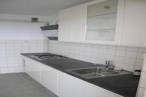Bekijk appartement te huur in Enschede Veenstraat, € 900, 75m2 - 364675. Geïnteresseerd? Bekijk dan deze appartement en laat een bericht achter!