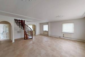 For rent: Apartment Halvestraat, Deventer - 1
