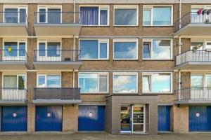 Bekijk appartement te huur in Spijkenisse Rembrandtstraat, € 1450, 70m2 - 376230. Geïnteresseerd? Bekijk dan deze appartement en laat een bericht achter!