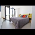 For rent: Apartment Schiehavenkade, Rotterdam - 1