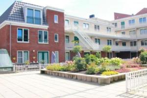 Bekijk appartement te huur in Waddinxveen Spoorpad, € 1500, 80m2 - 377190. Geïnteresseerd? Bekijk dan deze appartement en laat een bericht achter!