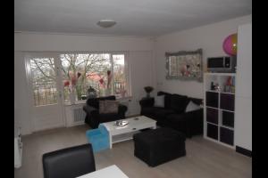 Bekijk appartement te huur in Oegstgeest Aert van Neslaan, € 895, 55m2 - 279789. Geïnteresseerd? Bekijk dan deze appartement en laat een bericht achter!