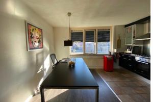 For rent: House Dunantstraat, Roosendaal - 1