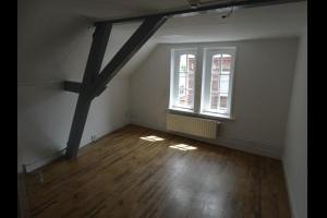 Bekijk kamer te huur in Breda Haagdijk, € 350, 10m2 - 292952. Geïnteresseerd? Bekijk dan deze kamer en laat een bericht achter!