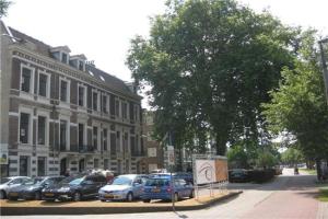 Bekijk appartement te huur in Arnhem Velperweg: Appartement - € 995, 105m2 - 347085