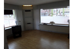 View room for rent in Breda Speelhuislaan, € 475, 19m2 - 333940. Interested? check out this room and leave a message!