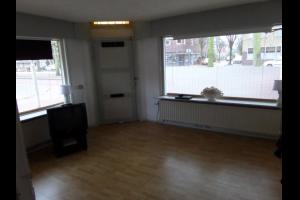 Bekijk kamer te huur in Breda Speelhuislaan, € 475, 19m2 - 333940. Geïnteresseerd? Bekijk dan deze kamer en laat een bericht achter!
