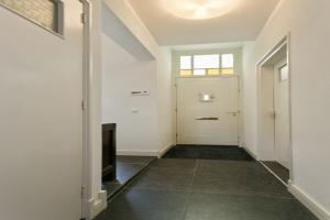 For rent: House Parallelweg, Bergen Op Zoom - 1