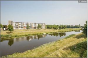Bekijk appartement te huur in Den Bosch Bowierstraat, € 835, 85m2 - 275315. Geïnteresseerd? Bekijk dan deze appartement en laat een bericht achter!