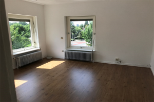 View room for rent in Enschede Hanenberglanden, € 350, 16m2 - 368950. Interested? check out this room and leave a message!