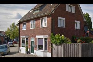 Bekijk kamer te huur in Enschede Hyacintstraat, € 298, 10m2 - 295781. Geïnteresseerd? Bekijk dan deze kamer en laat een bericht achter!