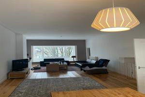 For rent: Apartment Van der Helllaan, Arnhem - 1