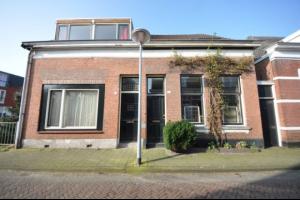 Bekijk woning te huur in Breda Rozenlaan, € 1050, 119m2 - 295321. Geïnteresseerd? Bekijk dan deze woning en laat een bericht achter!