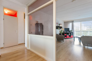 View apartment for rent in Breda Twikkelstraat, € 1295, 85m2 - 385130. Interested? check out this apartment and leave a message!